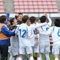 第2回静岡障がい者サッカーフェスティバル 大会結果