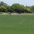 第2回静岡県チャレンジドサッカーフェスティバル 結果報告