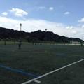 第18回わかふじスポーツ大会サッカーの部開催