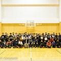『第4回静岡障がい者サッカーフェスティバル』ご支援、ご協力有難うございました!