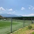 GOTENBA SUMMER CUP2019 試合結果
